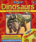 Dinosaurs (Interfact)