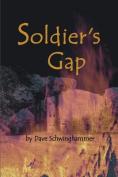 Soldier's Gap