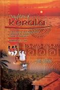 Daughters of Kerala