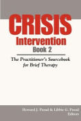 Crisis Intervention Book 2