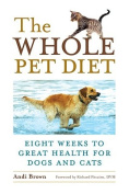 The Whole Pet Diet