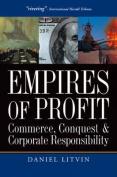 Empires of Profit