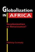 Globalization in Africa
