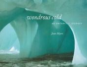 Wondrous Cold