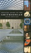 Official Guide to the Smithsonian