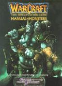 Manual of Monsters