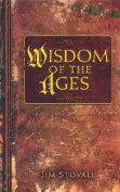 Wisdom of the Ages