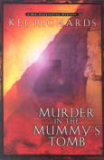 Murder in the Mummy's Tomb