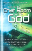 In the Chat Room with God