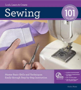 Sewing 101