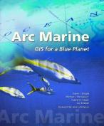 Arc Marine