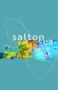Salton Sea Atlas