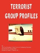 Terrorist Group Profiles