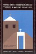 United States Hispanic Catholics