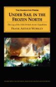 Under Sail in the Frozen North