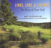 Links, Lore & Legends