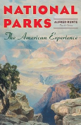 National Parks, Fourth Edition