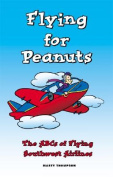 Flying for Peanuts