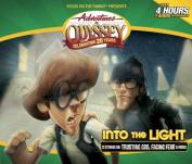 Into the Light [Audio]