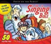 The Singing Bible [Audio]