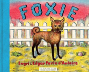 Foxie: The Singing Dog