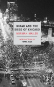 Miami and the Seige of Chicago