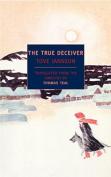 The True Deceiver (New York Review Books