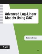 Advanced Log-Linear Models Using SAS