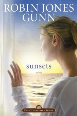 Sunsets: Repackaged with Modern Cover (Glenbrooke)