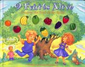 9 Fruits Alive