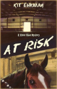 At Risk: A Steve Cline Mystery