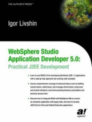 Websphere Studio Application Developer 5.0