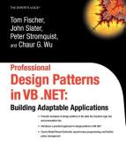 Professional Design Patterns in Vb.Net