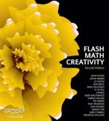 Flash Math Creativity: 2005