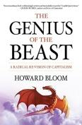 Genius of the Beast