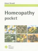 Homeopathy Pocket