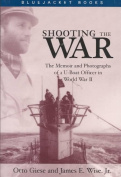 Shooting the War