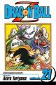 Dragon Ball Z: v. 21