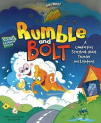 Rumble and Bolt