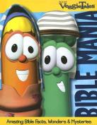 VeggieTales Bible Mania