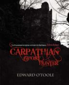 Carpathian Ghost Hunter