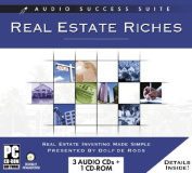Real Estate Riches [Audio]