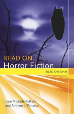 Read on...Horror Fiction (Read on Series)