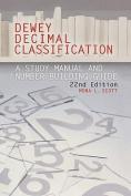 Dewey Decimal Classification