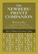 The Newbery/Printz Companion