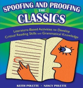 Spoofing and Proofing the Classics