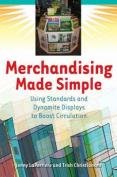 Merchandising Made Simple