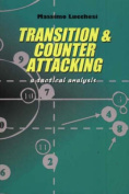 Transition and Counter Attacking