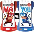Me vs. You