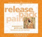 Release Back Pain [Audio]